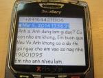 1001 chiêu thức lừa đảo qua điện thoại