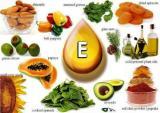 Vitamin E giúp 'giảm tốc' bệnh Alzheimer