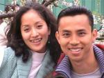 Những bức ảnh thời mới vào nghề của sao Việt