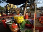 Đến thăm Hội An - Thiên đường ăn vặt khiến nhiều người mê mẩn