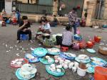 Người Việt và thói quen ăn uống nguy hiểm
