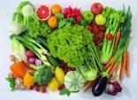 Mẹo nhỏ giữ rau củ quả tươi lâu hơn