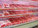 Thực phẩm đông lạnh có tiện nhưng không có lợi