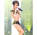 Những trang phục xấu nhất của Angela Phương Trinh