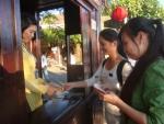 Khách du lịch phản ứng tiêu cực về việc Hội An thu phí vào phố cổ