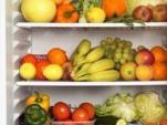 Cách phòng tránh ngộ độc thực phẩm vào mùa hè