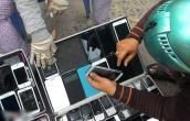 Cách phân biệt xuất xứ của các loại smartphone