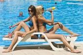 Những sai lầm thường gặp khi đi bơi vào mùa hè