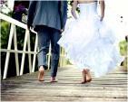 Việc kết hôn tốt cho sức khỏe tim mạch của bạn