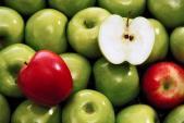 12 loại quả tốt từ vỏ đến ruột