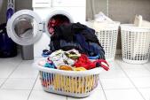 Những sai lầm khiến máy giặt nhanh hỏng