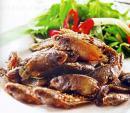 8 món đặc sản Thanh Hóa ăn một lần nhớ mãi