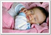 Lưu ý sử dụng điều hòa để bé không bị ốm