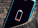 Những lý do khiến điện thoại nhanh hết pin