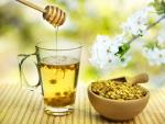 Các loại thực phẩm có tác dụng giảm đau hiệu quả