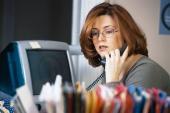 Những nguyên nhân không ngờ gây bệnh phụ khoa cho chị em công sở
