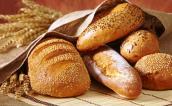 Bánh mì chứa độc đe dọa sức khỏe người dùng
