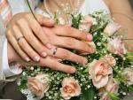 10 dấu hiệu cho thấy bạn đã sẵn sàng kết hôn
