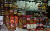 Sản phẩm không nhãn mác – Chất lượng không đảm bảo