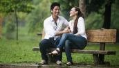 Những quyền lợi người phụ nữ cần được hưởng trong tình yêu