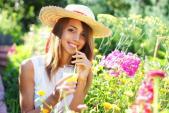Những loại sinh tố thơm ngon có tác dụng giải độc cơ thể