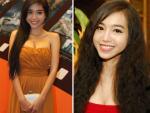 Elly Trần : Hành trình từ