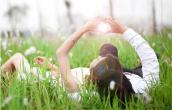 Những nguyên nhân khiến tình yêu mất đi sự lãng mạn