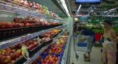 """Hoa quả siêu thị có chắc là hoa quả """"xịn""""?"""
