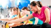 Những hậu quả nguy hiểm đến buồng trứng vì tập thể dục sai cách