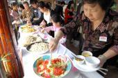 Những hiểm họa từ việc ăn chay