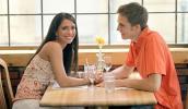 Sự khác nhau phũ phàng giữa mới yêu và yêu lâu