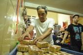 Bánh Trung Thu Bảo Phương và cách giữ chân khách hàng
