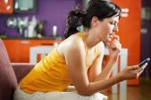 7 hành động khiến phái đẹp trở nên đáng ghét trong mắt đàn ông