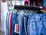 Kinh nghiệm mua sắm thông minh : Để có bộ đồ đẹp, hợp túi tiền