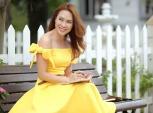 Những sao Việt ngoài 30 xinh đẹp, giàu có nhưng lẻ bóng