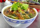 7 món ăn cộp mác Hà Nội nhất định phải thử