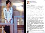 5 mỹ nhân Việt có người yêu đáng tuổi cha chú