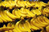 Mẹo hay bảo quản hoa quả được tươi lâu