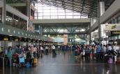 Khách Tây nói gì về hai sân bay quốc tế Việt Nam
