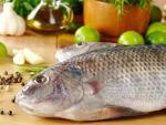 Mẹo giữ cá tươi lâu không cần tủ lạnh
