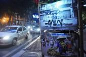 Báo Nhật so sánh cuộc sống giữa Hà Nội và TP.HCM