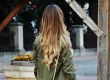 Những màu tóc nhuộm nổi bật cho mùa thu đông 2014