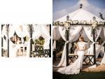 10 phim trường chụp ảnh cưới đẹp nhất tại Hà Nội