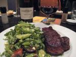8 công dụng mới của rượu vang với nhà bếp của bạn
