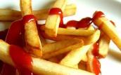 Những món ăn không thể ngon nếu thiếu xốt cà chua