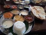 5 nhà hàng Sài Gòn được khách Tây 'bồ kết'