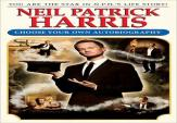 Neil Patrick Harris sắp ra mắt tự truyện