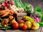 4 nguyên tắc ăn uống giúp bạn tránh xa các bệnh ung thư