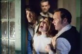 10 phim kinh dị biến thành sự thật kinh hoàng