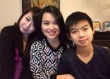 Hành trình đưa 3 mẹ con người Việt trên MH17 về nước